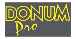 donum-pro-logo