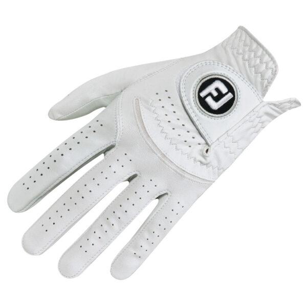 rukavice za golf ženske
