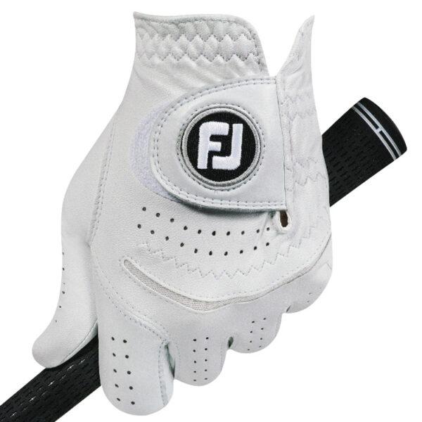 rukavice za golf muške