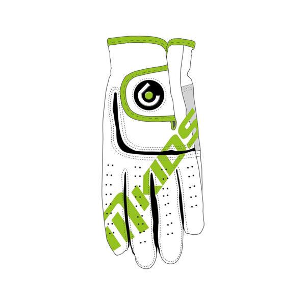 rukavice za golf dječje