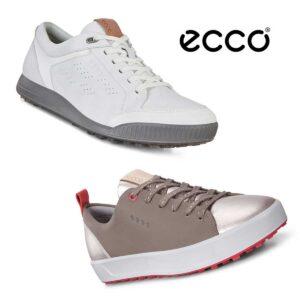 cipele za golf