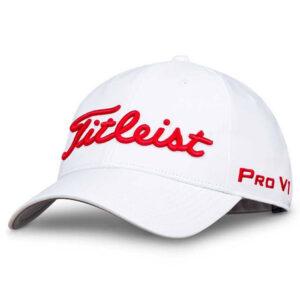 kape za golf