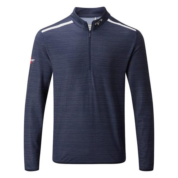 džemperi za golf