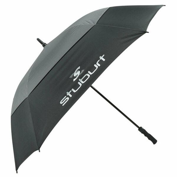 kišobrani za golf